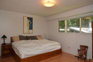 Photo 13: 3546 BEACH Avenue: Roberts Creek House for sale (Sunshine Coast)  : MLS®# R2183569