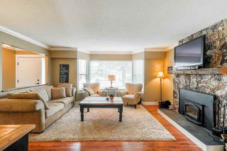 "Photo 9: 5901 ABERDEEN Street in Surrey: Cloverdale BC House for sale in ""Jersey Hills"" (Cloverdale)  : MLS®# R2383785"