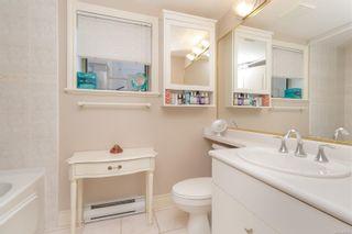 Photo 13: 501 605 Douglas St in : Vi James Bay Condo for sale (Victoria)  : MLS®# 881435