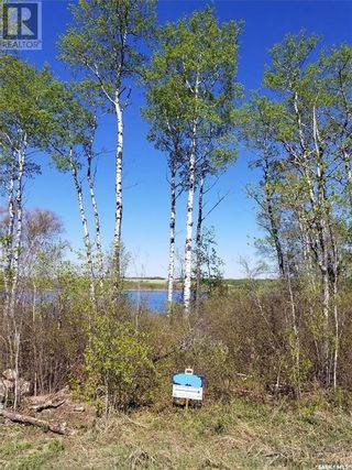 Photo 4: 108 Dixon VW in Dixon Lake: Vacant Land for sale : MLS®# SK854816