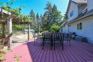 Photo 60: 1025 Vega Rd in : CV Comox Peninsula House for sale (Comox Valley)  : MLS®# 882416