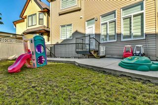 Photo 18: 13943 58A Avenue in Surrey: Sullivan Station House for sale : MLS®# R2213064