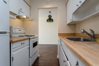"""Photo 8: 503 47 AGNES Street in New Westminster: Downtown NW Condo for sale in """"Fraser House"""" : MLS®# R2520781"""