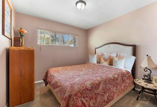 Photo 21: CLAIREMONT House for sale : 3 bedrooms : 3651 Mount Abbey Ave in San Diego