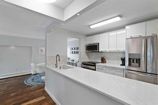 Photo 3: 808 220 13 Avenue SW in Calgary: Beltline Apartment for sale : MLS®# A1115794