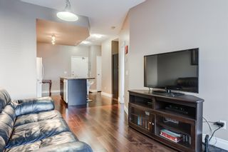 Photo 13: 2308 73 Erin Woods Court SE in Calgary: Erin Woods Apartment for sale : MLS®# A1061883