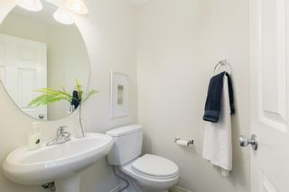Photo 17: 62 Weston Park SW in Calgary: West Springs Detached for sale : MLS®# A1107444