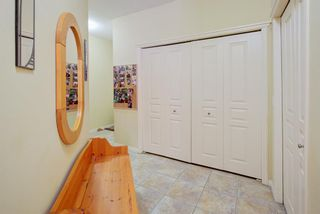 Photo 23: 59 Parkridge View SE in Calgary: Parkland Row/Townhouse for sale : MLS®# A1078555