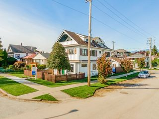 Photo 27: 2797 PARKER Street in Vancouver: Renfrew VE 1/2 Duplex for sale (Vancouver East)  : MLS®# R2625073