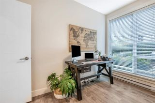 """Photo 20: 103 2565 WARE Street in Abbotsford: Central Abbotsford Condo for sale in """"Mill District"""" : MLS®# R2516817"""