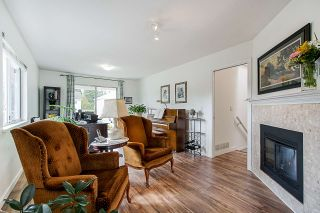Photo 11: 1915 159A Street in Surrey: King George Corridor House for sale (South Surrey White Rock)  : MLS®# R2342942