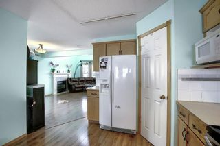 Photo 6: 1016 Country Hills Circle NW in Calgary: Country Hills Detached for sale : MLS®# A1049771