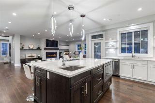 Photo 7: 229 WESTRIDGE Lane: Anmore House for sale (Port Moody)  : MLS®# R2558577