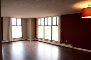 Photo 3: 1105 1100 8 Avenue SW in Calgary: Downtown West End Apartment for sale : MLS®# A1071792