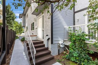 Photo 29: 2227D 29 Street SW in Calgary: Killarney/Glengarry Row/Townhouse for sale : MLS®# A1148321