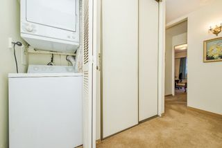 "Photo 17: 110 707 HAMILTON Street in New Westminster: Uptown NW Condo for sale in ""Casa Diann"" : MLS®# R2130307"