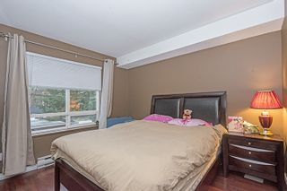 """Photo 8: 203 2435 WELCHER Avenue in Port Coquitlam: Central Pt Coquitlam Condo for sale in """"STERLING CLASSIC"""" : MLS®# R2026872"""