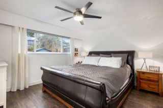 Photo 10: 1074 CLOVERLEY Street in North Vancouver: Calverhall House for sale : MLS®# R2547235