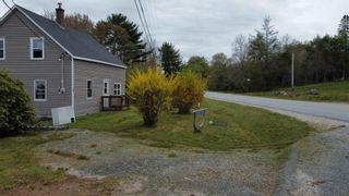 Photo 8: 237 Lower Jordan Branch Road in Jordan Branch: 407-Shelburne County Residential for sale (South Shore)  : MLS®# 202112840