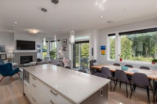 Photo 16: 452 Regency Pl in : Co Royal Bay House for sale (Colwood)  : MLS®# 873178