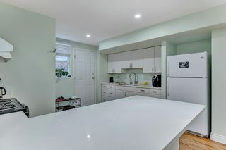 """Photo 33: 7439 146 Street in Surrey: East Newton House for sale in """"Chimney Heights"""" : MLS®# R2602834"""