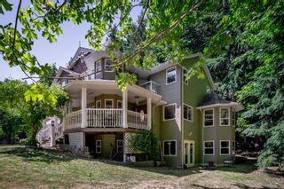 Photo 42: 2179 Buck Rd in : Na South Jingle Pot House for sale (Nanaimo)  : MLS®# 881634