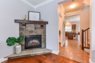 """Photo 5: 54 6498 SOUTHDOWNE Place in Sardis: Sardis East Vedder Rd Townhouse for sale in """"VILLAGE GREEN"""" : MLS®# R2340910"""