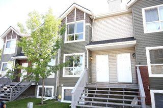 Photo 1: 6 Erin Woods Court SE in Calgary: Erinwoods House for sale : MLS®# C3531056
