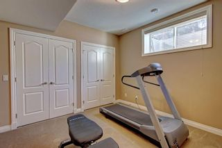 Photo 40: 2603 45 Street SW in Calgary: Glendale Detached for sale : MLS®# A1013600