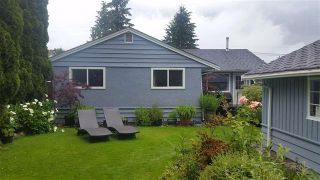 Photo 6: 14356 MELROSE Drive in Surrey: Bolivar Heights House for sale (North Surrey)  : MLS®# R2166216