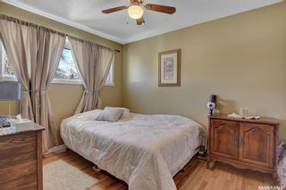 Photo 19: 11 Mathieu Crescent in Regina: Coronation Park Residential for sale : MLS®# SK840069