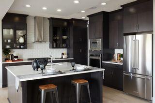 Photo 1: 2712 202 Street in Edmonton: Zone 57 House for sale : MLS®# E4265922