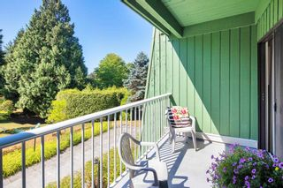"""Photo 27: 211 9202 HORNE Street in Burnaby: Government Road Condo for sale in """"Lougheed Estates II"""" (Burnaby North)  : MLS®# R2605479"""