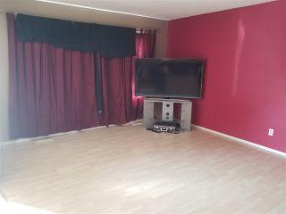 Photo 4: 16112 90 Street in Edmonton: Zone 28 House for sale : MLS®# E4235528