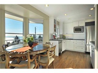 Photo 16: 2186 ROSEBERY Avenue in West Vancouver: Queens House for sale : MLS®# V866579