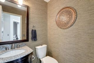 Photo 16: 10217 Tuscany Hills Way NW in Calgary: Tuscany Detached for sale : MLS®# A1097980