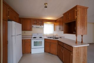 Photo 7: 17 King Crescent in Portage la Prairie RM: House for sale : MLS®# 202112449