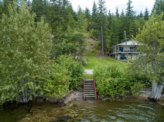 Photo 20: 3560 Eagle Bay Road, in Eagle Bay: Vacant Land for sale : MLS®# 10240459