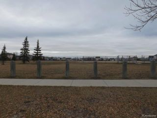 Photo 15: 7 Draho Crescent in WINNIPEG: St Vital Residential for sale (South East Winnipeg)  : MLS®# 1324343