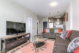 Photo 6: 2908 2955 ATLANTIC AVENUE in Coquitlam: North Coquitlam Condo for sale : MLS®# R2155073