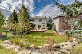 Photo 32: 171 Gleneagles View: Cochrane Detached for sale : MLS®# A1148756