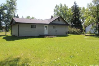 Photo 26: 510 Eisenhower Street in Midale: Residential for sale : MLS®# SK865990