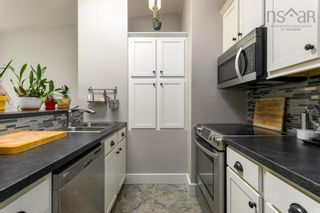 Photo 15: 5214 Smith Street in Halifax: 2-Halifax South Residential for sale (Halifax-Dartmouth)  : MLS®# 202125884