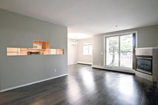 Photo 7: 1113 11 Chaparral Ridge Drive SE in Calgary: Chaparral Apartment for sale : MLS®# A1145437