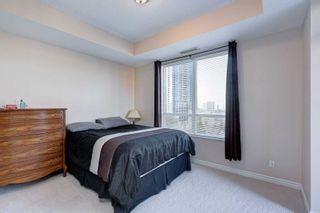 Photo 12: 706 133 Wynford Drive in Toronto: Banbury-Don Mills Condo for lease (Toronto C13)  : MLS®# C5197493