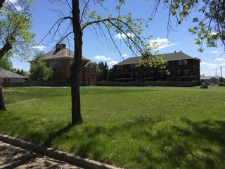 Photo 2: 2125 22 Avenue: Didsbury Land for sale : MLS®# A1030656