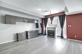 Photo 8: 119 10717 83 Avenue in Edmonton: Zone 15 Condo for sale : MLS®# E4242234