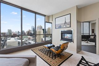 Photo 28: 2501 220 12 Avenue SE in Calgary: Beltline Apartment for sale : MLS®# A1106206