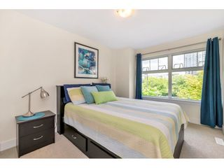 Photo 27: 224 BROOKES Street in New Westminster: Queensborough Condo for sale : MLS®# R2486409