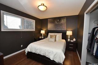 Photo 14: 520 Montague Street in Regina: Regent Park Residential for sale : MLS®# SK722716